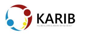 Logo KARIB