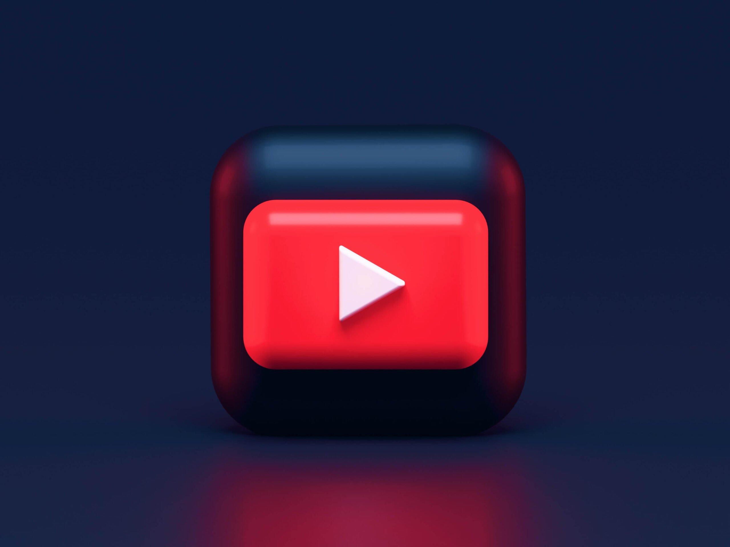 KARIB Youtube Channel
